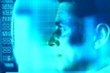 Máquinas que leen la cara para `analizar el alma´