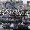 Holanda prohíbe el burka y Francia será estricta con el rezo islámico en la calle