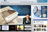 """César Vidal supera el millón y medio de libros vendidos: """" El Nuevo Testamento interlineal griego-español """""""