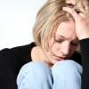 Estudio: Una actitud negativa hacia el pasado deteriora la salud