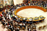 Palestina y la ONU: una designación conflictiva