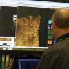 5 rollos de los 'Manuscritos del Mar Muerto' disponibles en internet