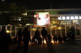 Chile Realiza Vigilias de Oración por Víctimas de Tragedia Aérea