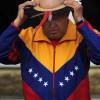 Hugo Chávez usa magia negra para combatir su cáncer