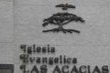 Venezuela: Iglesias invadidas o expropiadas emiten comunicado en rechazo.