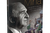 Editorial Vida Zondervan presenta «Milagro en la Mina», por José Henríquez, uno de los 33 mineros de Chile