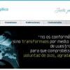 La Alianza Evangélica denuncia la mala salud de la Libertad religiosa en España