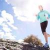 Según un estudio: El ejercicio diario, remedio efectivo contra la depresión