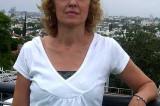 Argentina: La consejería online, una tendencia creciente: el caso de Edith Gero