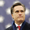 Precandidato Republicano Mitt Romney afirma que Dios creó a EEUU para dirigir el mundo