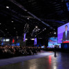 EEUU: 'Candidato Republicano Mitt Romney No Es Cristiano', Dijo Pastor Bautista