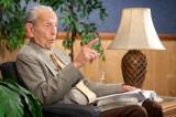 Harold Camping admite (¡por fin!) que sólo Dios sabe cuándo será el fin del mundo