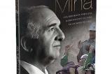 'Milagro en la mina', la historia del minero chileno José Henríquez