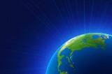 Cada día hay mil ateos menos y 94.000 cristianos más en el planeta Tierra