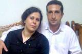 EEUU: 200 mil firmas por su liberación. Irán retrasa la ejecución del pastor Nadarkhani