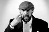 Juan Luis Guerra estrena videoclip: «En el cielo, no hay hospital»