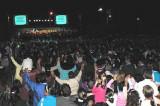 Cuba: dos mil evangélicos alaban a Dios y predican el Evangelio en la calle