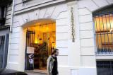 Francia confirma la condena por estafa a la Cienciología