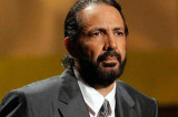 Juan Luis Guerra niega haber dejado su iglesia por celos maritales