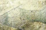 Hallan en Jerusalén la evidencia arqueológica más antigua del cristianismo