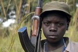 Kony2012: aprovechando la fuerza de las redes sociales por una causa