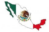 México: el pueblo evangélico creció 4.4 millones de personas en diez años