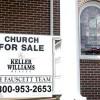 Gran aumento de embargos hipotecarios a iglesias evangélicas en EEUU