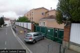 Cuatro judíos asesinados ante una sinagoga en Toulouse