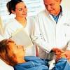 Analizan cómo influye la religión de los médicos en su profesión
