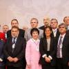 Chile: capellanes evangélicos en hospitales públicos