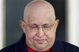 Hugo Chávez dice 'Pacto con Jesús' sanara su cáncer