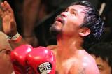 Manny Pacquiao Declarado Ganador en Pelea Contra Bradley