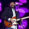 J. L. Guerra: 55 años y una fe tan genuina como su música