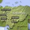 El 92% de la población de Honduras cree en Dios