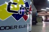 Venezuela: Cristiano Evangélico Aspira a la Presidencia