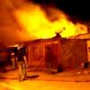 Mexico: católicos expulsan a indígenas evangélicos tras destruir sus casas en Chiapas