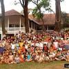 Paraguay:  Mujer Cristiana acoge 220 niños en Casa Hogar 'Unidos por Cristo'