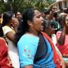 India: Extremistas hindúes agreden a doce familias cristianas