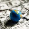 El número de millonarios en el mundo creció durante 2011