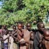 27 millones de personas viven en esclavitud en el mundo