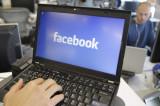 Indonesia: Condenado a 2 años y medio de cárcel por poner «Dios no existe» en Facebook