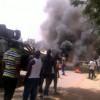 Nigeria: Nuevamente Ataques a Iglesias Cristianas Deja 3 Muertos y Decenas de Heridos