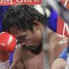 Manny Pacquiao Mantiene Fe Después de Perder Título