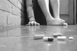 ONU: Las drogas matan a doscientas mil personas al año
