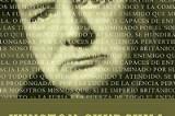 Grupo Nelson presenta «Winston Churchill su liderazgo»