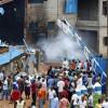 Nigeria: Disturbios desencadenados por tres atentados suicidas contra iglesias dejan al menos 52 muertos