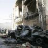 Iraq: Coches bombas matan a 65 personas durante peregrinaciones religiosas