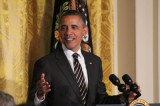 EEUU: Obama detendrá las deportaciones de jóvenes inmigrantes indocumentados