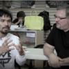 Rick Warren entrevista al campeón de boxeo Manny Pacquiao acerca de su fe en Dios