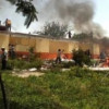 """Mexico: Secta religiosa destruye escuelas en Michoacán porque """"Dicen que son del Diablo"""""""